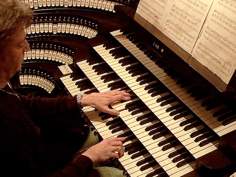 limberg_orgel2_web