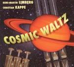 cosmic-waltz