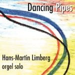 dancing_pipes