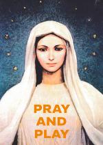 logo_prayandplay_v1